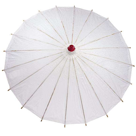 한지대나무우산