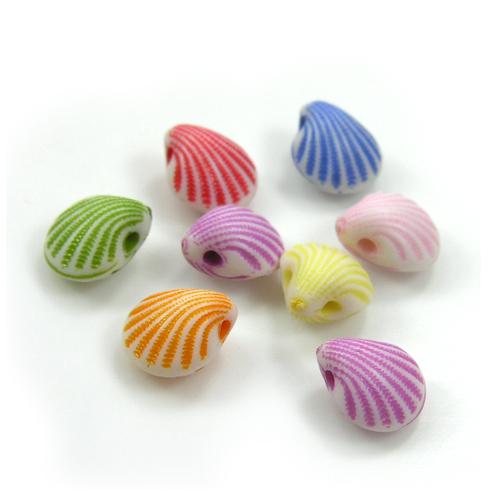조개구슬(pvc)